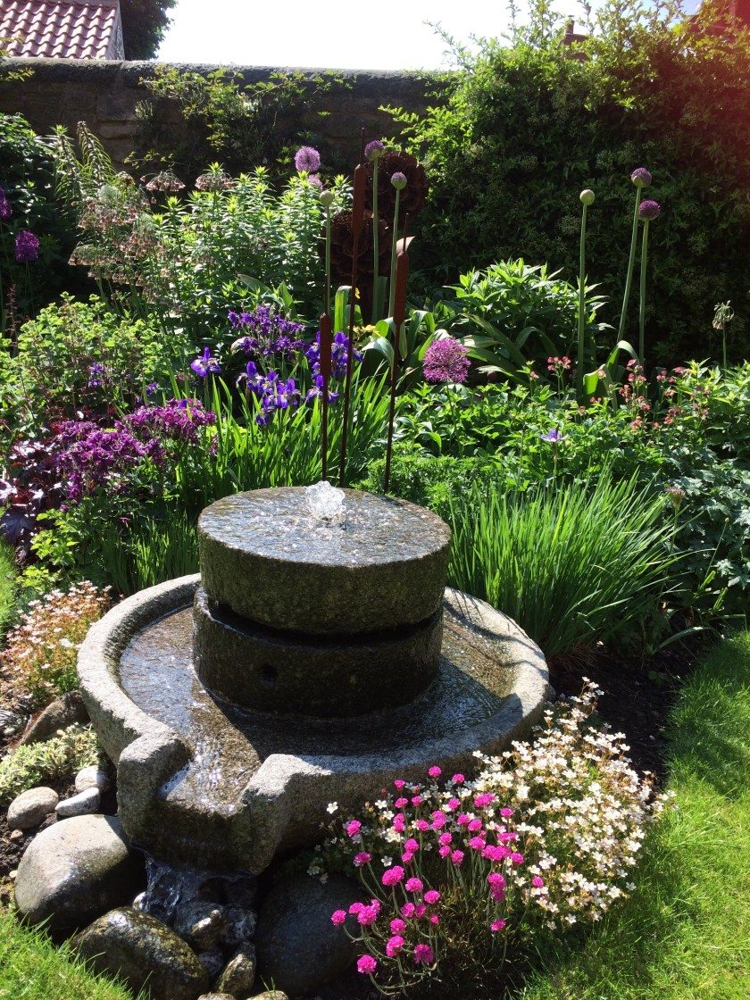 glynis-garden-2
